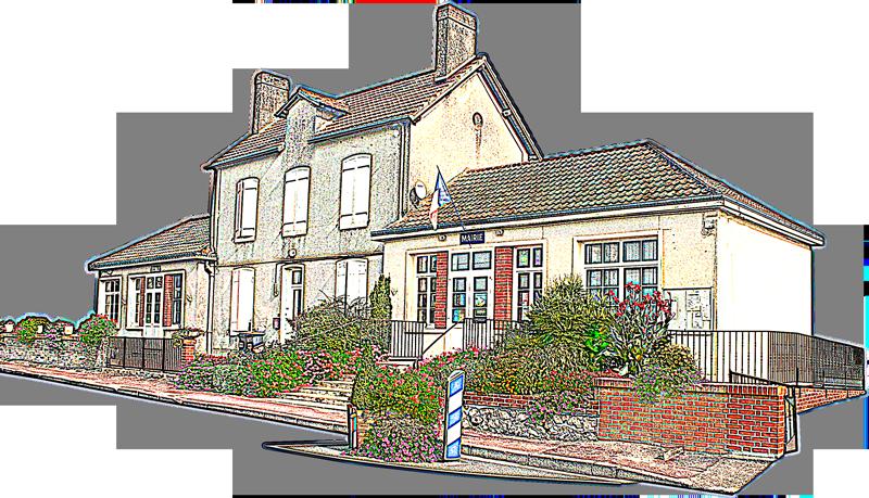 Maire de La Marolle-en-Sologne