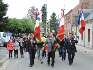 commemoration 11 15 (19)