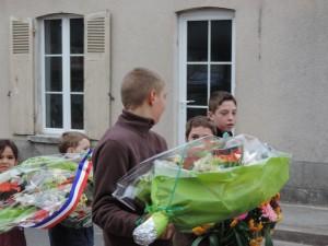 commemoration 11 15 (20)