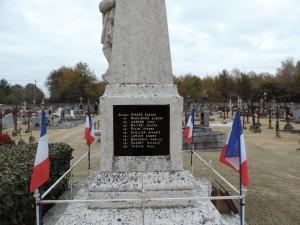 commemoration 11 15 (29)