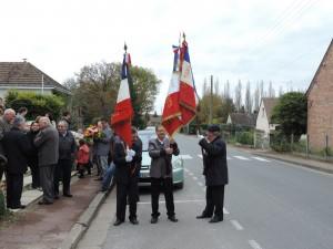 commemoration 11 15 (3)