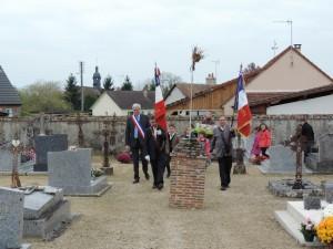 commemoration 11 15 (30)