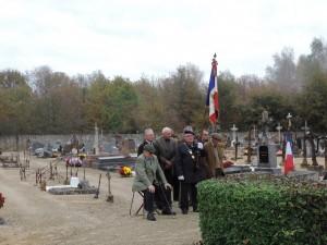 commemoration 11 15 (39)