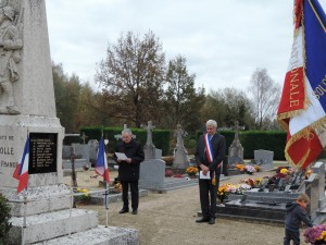 commemoration 11 15 (40)