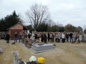 commemoration 11 15 (42)