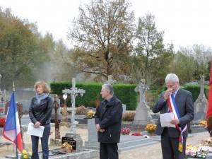 commemoration 11 15 (47)
