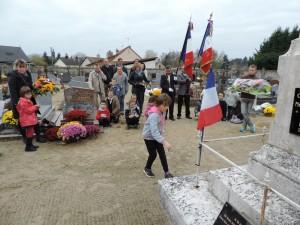 commemoration 11 15 (56)