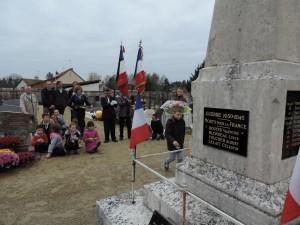 commemoration 11 15 (60)