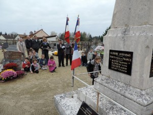 commemoration 11 15 (61)