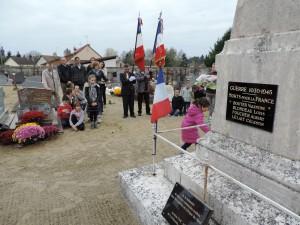 commemoration 11 15 (62)