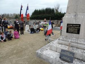 commemoration 11 15 (63)