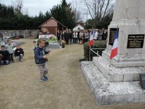 commemoration 11 15 (65)