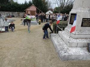 commemoration 11 15 (66)