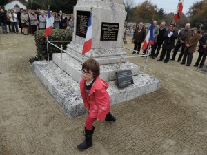 commemoration 11 15 (67)