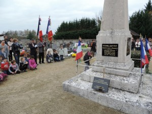 commemoration 11 15 (68)
