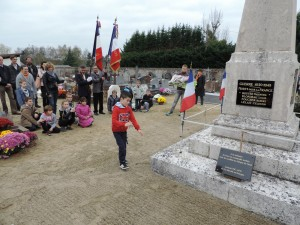 commemoration 11 15 (70)