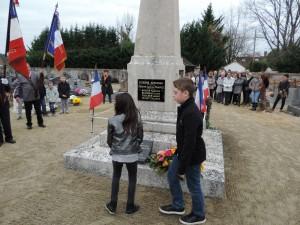 commemoration 11 15 (73)