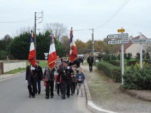 commemoration 11 15 (74)