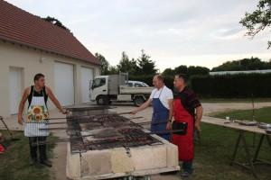 13 06 15 barbecue CF KC (10)