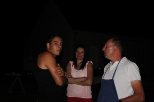 13 06 15 barbecue CF KC (55)