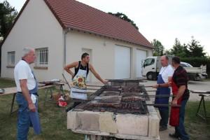 13 06 15 barbecue CF KC (9)
